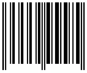 Course challenge barcode